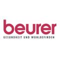 Видеоняни и радионяни «Beurer»