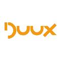 Видеоняни и радионяни «Duux»