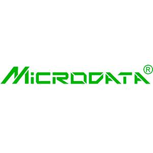 Видеоняни и радионяни «Microdata»