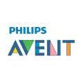 Видеоняни и радионяни «Philips Avent»