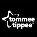 Видеоняни и радионяни «Tommee Tippee»