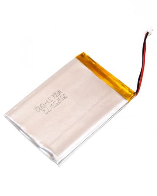 Дополнительный аккумулятор для радионяни Ramili Baby RA300 (RA300B)