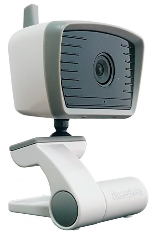 Дополнительная камера для видеоняни Moonybaby