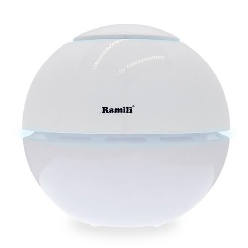 Ультразвуковой увлажнитель воздуха для детской Ramili Baby AH800