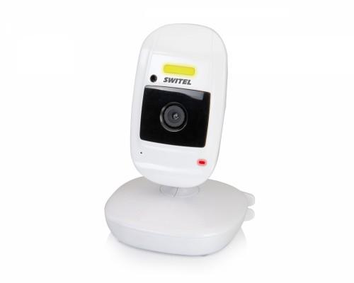 Дополнительная камера для видеоняни Switel BCF857