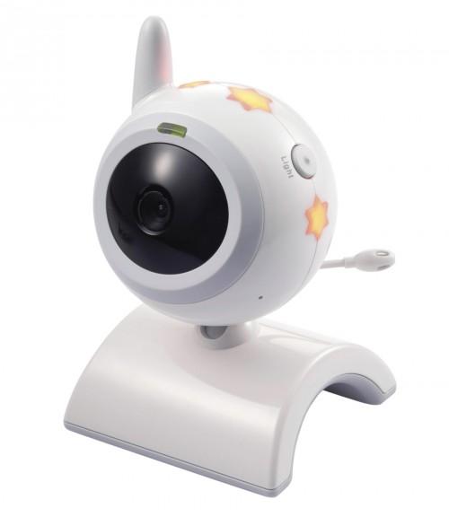 Дополнительная камера для видеоняни Switel BCF930