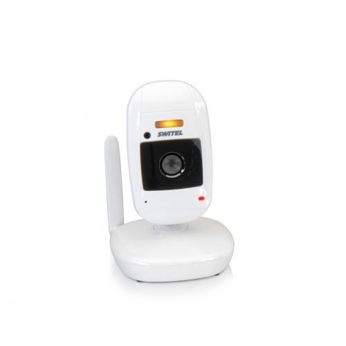 Дополнительная камера для видеоняни Switel BCF986 (BCF986C)