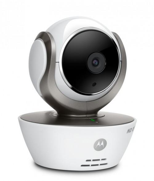 Видеоняня Motorola MBP85