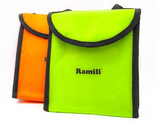 Термосумка с контейнером для детского питания Ramili Baby PR0001