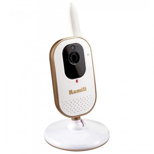 Wi-Fi HD720p видеоняня Ramili Baby RV350C
