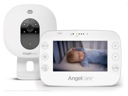 Видеоняня Angelcare AC320