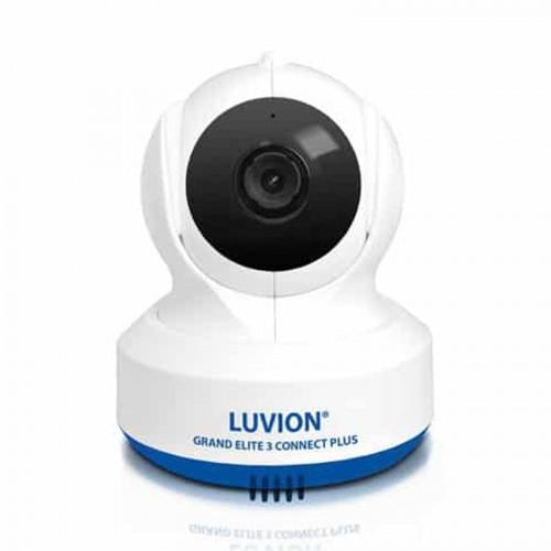 Дополнительная камера для видеоняни Luvion Grand Elite 3 Connect Plus