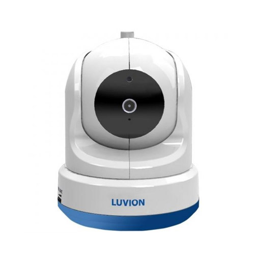 Камера для видеоняни Luvion Supreme Connect