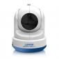 Дополнительная камера для видеоняни Luvion Supreme Connect 2 (Wi-Fi)