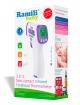 Детский лобный термометр Ramili Baby ET3050
