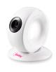 Видеоняня iBaby M2Pro