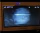 Wi-Fi Motorola MPB855 ночное видение