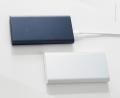 Аккумулятор для видеоняни Xiaomi Mi Power Bank 10000 mAh