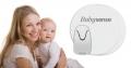 Монитор дыхания Luvion BabySense 7