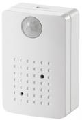 HD WiFi видеоняня Switel BSW220