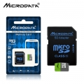 Карта памяти Microdata microSDHC (32GB)