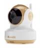 WI-FI HD Видеоняня и дополнительная камера для видеоняни Ramili Baby RV1500