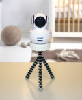 Крепление камеры видеоняни Luvion Grand Elite 3 Connect Plus