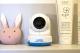 Дополнительная камера для видеоняни Supreme Connect 2 с подключением к Wi-Fi