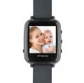 Видеоняня Maman VB606: часы