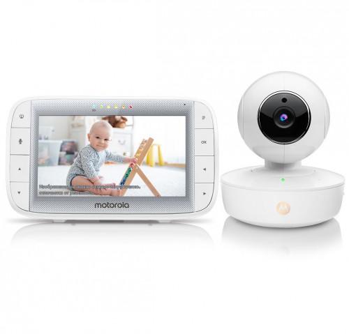 Видеоняня Motorola MBP36XL